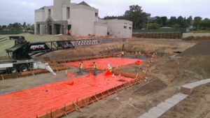ministry-bldg-4-12-13-sand-placement-mat-slab
