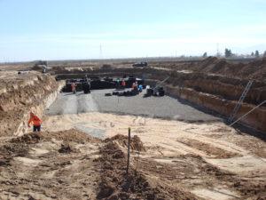 relo-victorville-detention-basin-install