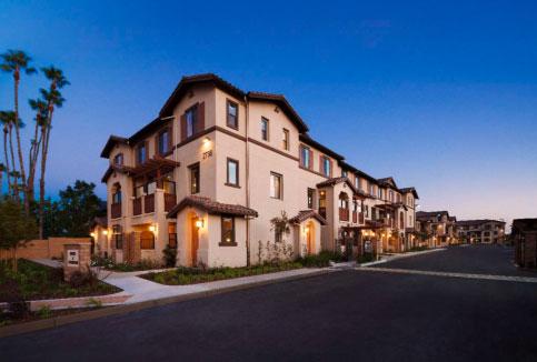 Residential-Development2-1-e1430771767265