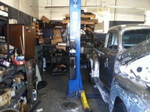 talmadge-gateway-auto-repair