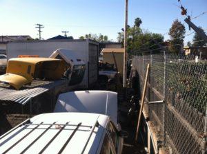 talmadge-gateway-west-vehicle-yard
