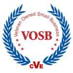 va-logo-cve_completed_v